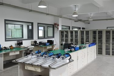 Κίνα Hangzhou Altrasonic Technology Co., Ltd
